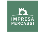 timelapse cantiere Impresa Percassi
